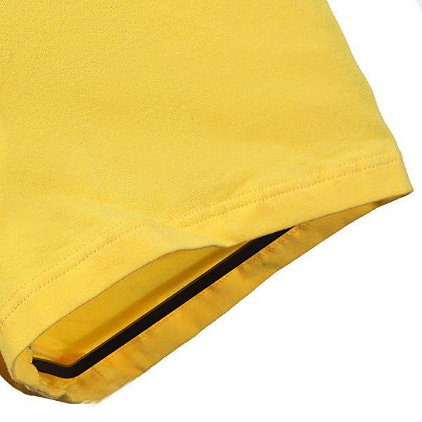 M Casual Underwear