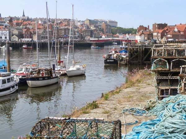 Black Gem Cottage | Whitby | North York Moors And Coast | Self Catering Holiday Cottage