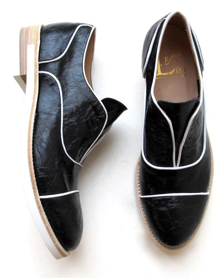 La Bottega Di Lisa Women S   Shoes