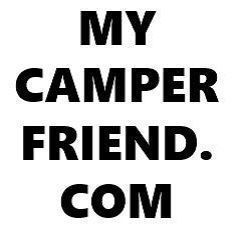 MyCamperFriend.com offers the best Camping Advice for Newbies and experienced Campers. Everything a RV or Tent Camper needs for a stress-free Camping Trip: Camping Accessories, RV Accessories, Camping Gear, Camping Equipment, RV Parts, Camping Tips, RV Ti #rvvacationtips