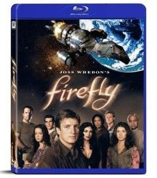 Firefly - Online Movie Streaming - Stream Firefly Online #Firefly - OnlineMovieStreaming.co.uk shows you where Firefly (2016) is available to stream on demand. Plus website reviews free trial offers  more ...