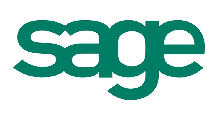 Sage 200 goes to the cloud | Sage partnership with Microsoft provides business software platform. Buying advice from the leading technology site