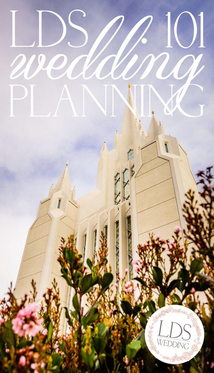 78 best LDS Wedding Dresses images on Pinterest