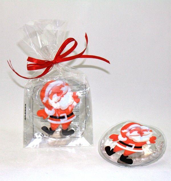 78 best images about regalos para navidad on pinterest - Detalles de navidad ...