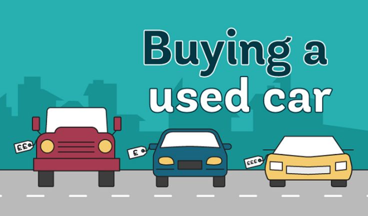 Don't know what to look out for when buying a used car?   #Visualistan can fill you in:   #usedcar #tips #helpful