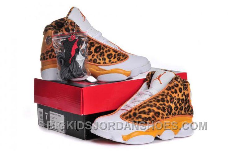 http://www.bigkidsjordanshoes.com/france-for-sale-air-jordan-13-xiii-retro-women-shoes-online-white-and-yellow-2016-new.html FRANCE FOR SALE AIR JORDAN 13 XIII RETRO WOMEN SHOES ONLINE WHITE AND YELLOW 2016 NEW Only $99.00 , Free Shipping!