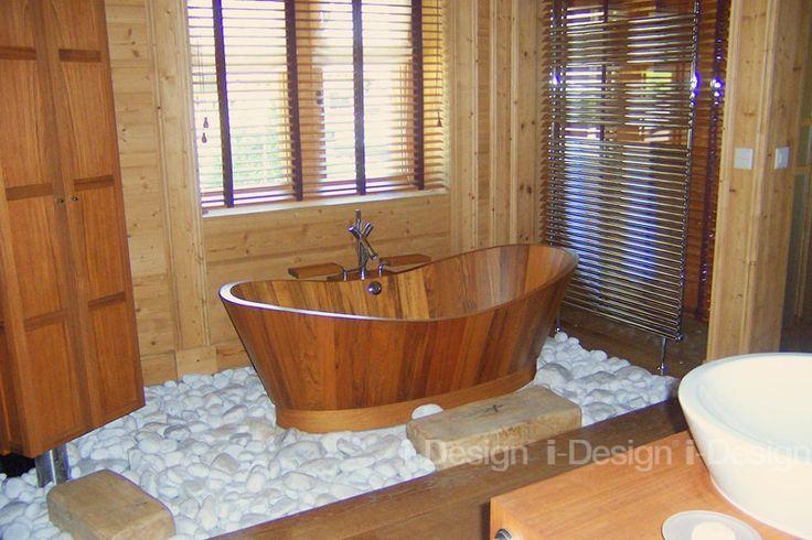 #Bathtub - Find out more at www.i-designgroup.it/en/design/luxury-forniture-218