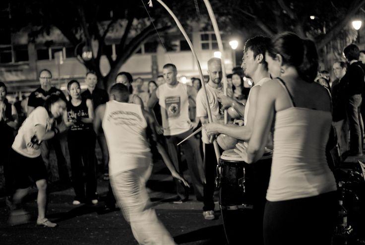 Iniciativa, que ocorre dia 12 de novembro, no CEU Jaçanã, promove oficinas de DJ, rima, canto, percussão e voz, entre outras