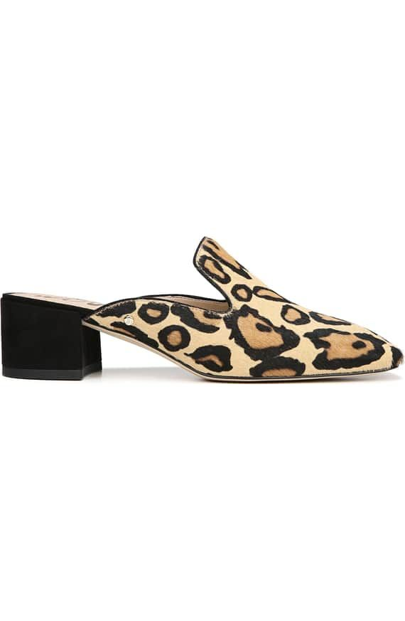 a2c0e56d296 Product Image 2 Loafer Mules
