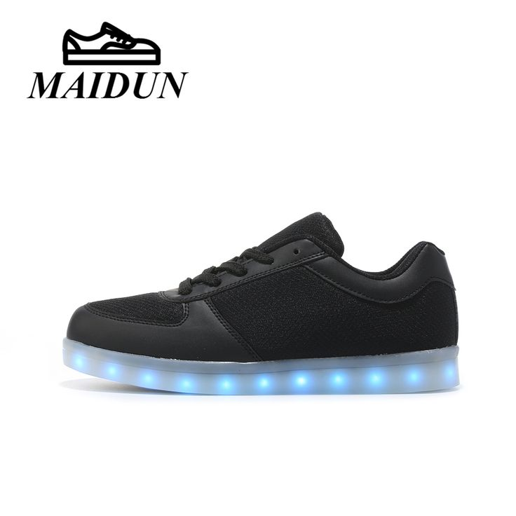 >> Click to Buy << LED Light up Shoes men New tenis led USB Charge leisure Casual led Couple neon Flash male Unisex Hot Fashion colorful luminous #Affiliate
