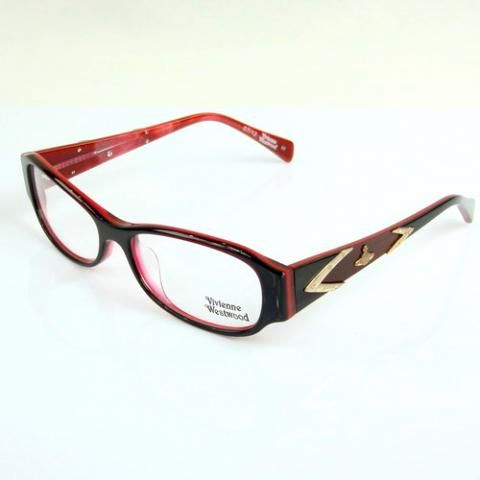 £56.78,Vivienne Westwood jaeger glasses frames free shipping to all over the world.