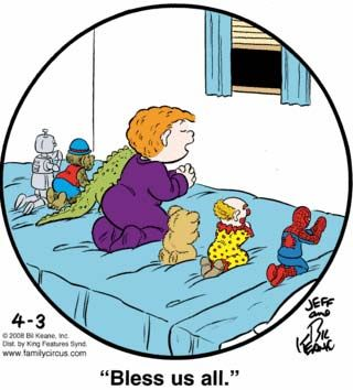 Love Family Circus: Families Circus, Amenities, Inspiration Devotional, Christian Faith, Circus Blessed, So Sweet, Heart Smile, Faith I, Comic Strips
