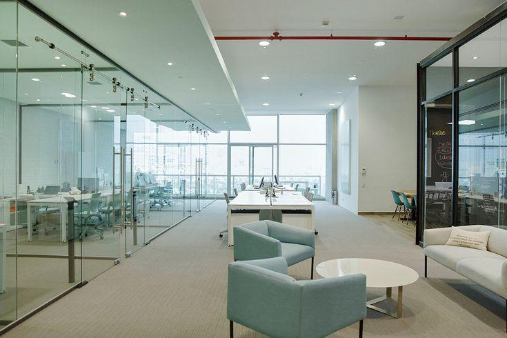 dise o de oficinas por taller m arquitectura dise o