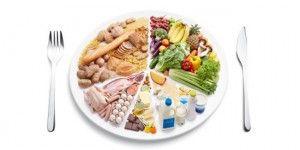 6 Nutrisi Penting Untuk Pertumbuhan Anak - Situskesehatan.com