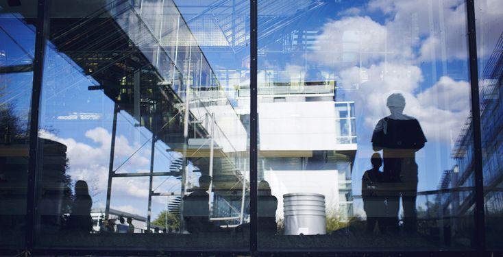 Technische Hochschule Ingolstadt  - Ingolstadt - Bayern