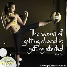 #healthylifestyle #gymsharkwomen #cardioaddict #gymmotivation #gymsharkpartner #workoutmusic #fitnessaddiction #workoutpartner #workoutbuddy #fitnessfriday #workoutjunkie #fitnessbikini #muscleworship #healthysnacks #gymfam #healthydinner #gymsharkaffiliated #gymbody #fitfreak #muscle #workoutplan #gymflo #cardiojunkie #healthyeats