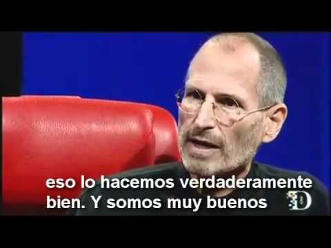 QUE ES LA ZONA DE CONFORT ? - YouTube