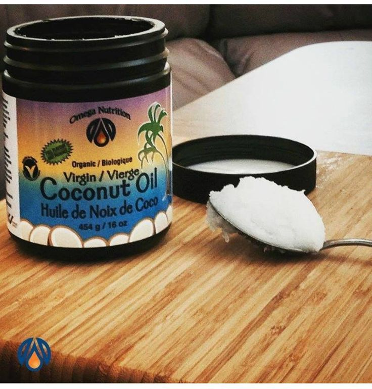 Coconut oil is the clear winner when it comes to versatility. Coconut oil can be used for almost every beauty hack, with glowing results minus the fear of harsh chemicals and fragrances. Omega Nutrition produces the best Coconut Oil on the market. Shop the product here: https://joyviva.ca/product/omega-nutrition-organic-coconut-oil/?utm_campaign=coschedule&utm_source=pinterest&utm_medium=Joyviva%20Beauty%20and%20Wellness%20Online