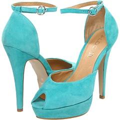 ALDO - Galler: Blue Ankle, Tiffany Blue Shoes, Aqua Blue, Shoes I D, Bridesmaid Ideas, Shoes Lala, Heels Aldo, Peeps Toe Heels, High Heels
