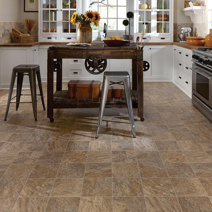 40 Best Mannington Luxury Vinyl Sheet Images On Pinterest