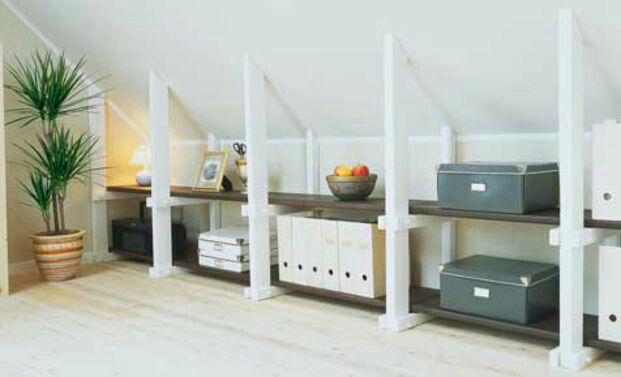 ber ideen zu einbauschrank selber bauen auf. Black Bedroom Furniture Sets. Home Design Ideas