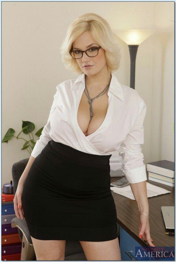 Порно с леди в строгом черном костюме фото 523-70