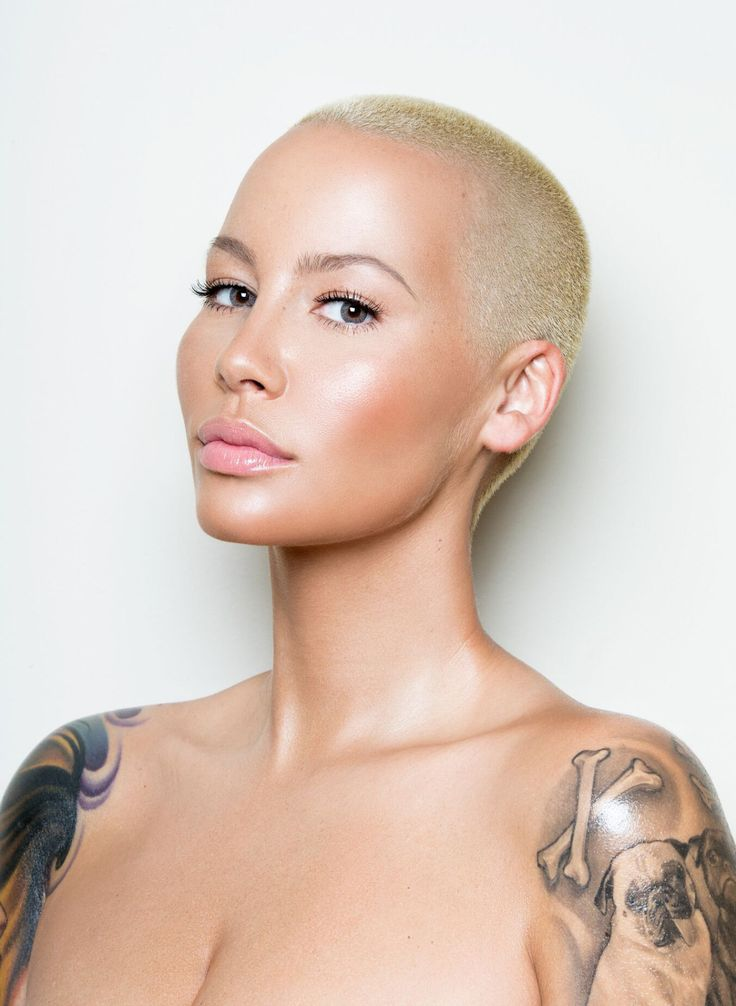 "amberrosedaily: "" Amber Rose for UMOMAG ,November issue ! Highest Quality ! "" WOW ! THANK YOU GUYS !"