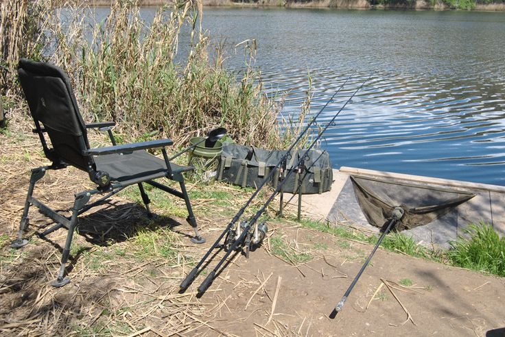 carp fishing rods and reel combos | galveston fishing guides