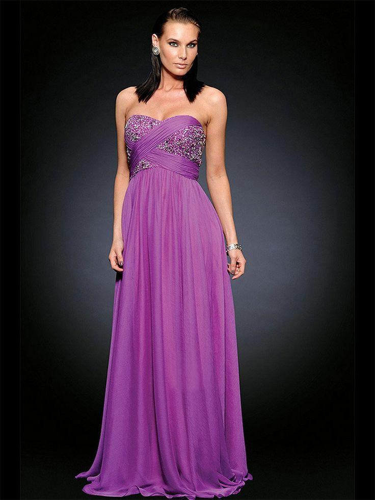 Mejores 188 imágenes de prom dress en Pinterest | Ropa, Hombre negro ...