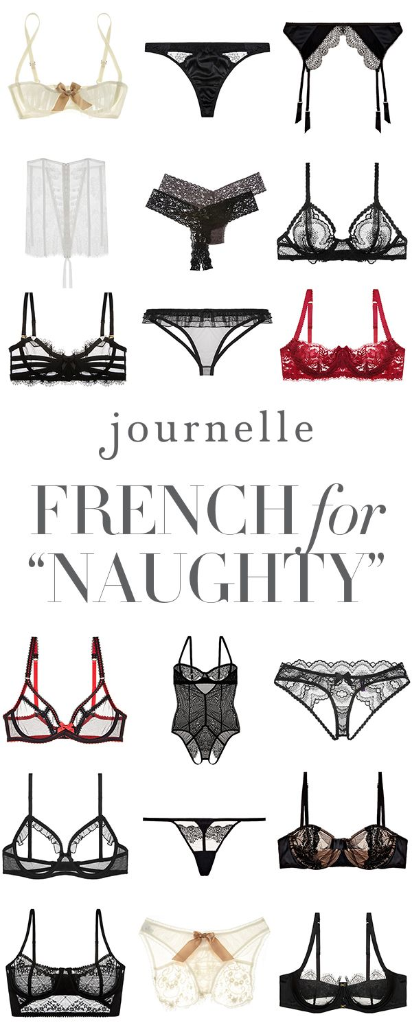 Top 25+ best Lingerie for sale ideas on Pinterest | French ...