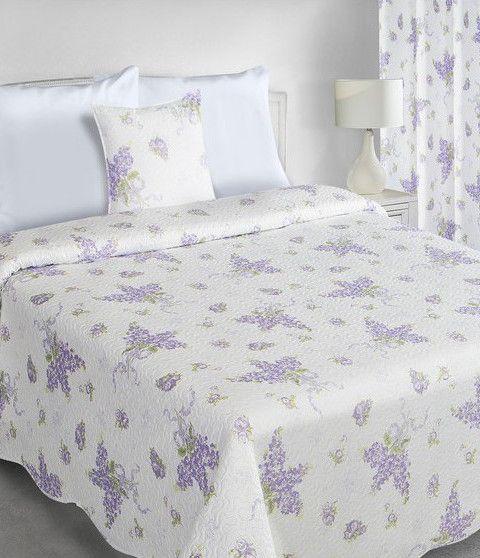 obojstranne-vintage-prehozy-cez-postel-v-kremovej-farbe