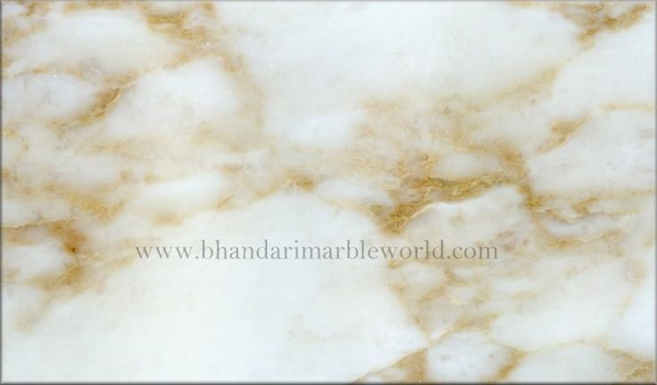 STATUARIO VAGLI MARBLE 2 This is the finest and superior quality of Imported Marble. We deal in Italian marble, Italian marble tiles, Italian floor designs, Italian marble flooring, Italian marble images, India, Italian marble prices, Italian marble statues, Italian marble suppliers, Italian marble stones etc.