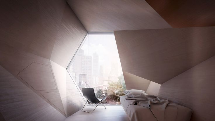 Latest Dezeen Mail includes proposed honeycomb-like pods to house New York's homeless and a Chinese village house which won World Building of the Year 2017.