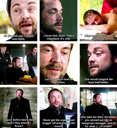 17 Best Images About Vote Crowley On Pinterest