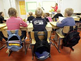 Los secretos de la educación en Finlàndia