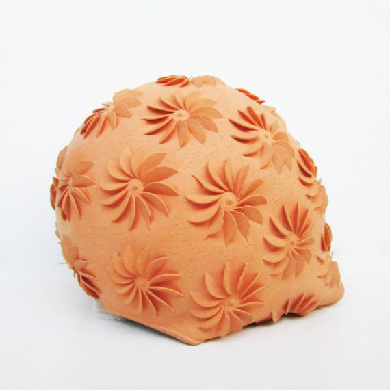 Gorgeous vintage swimming cap use it in your by BabyshkasAttic, $25.95