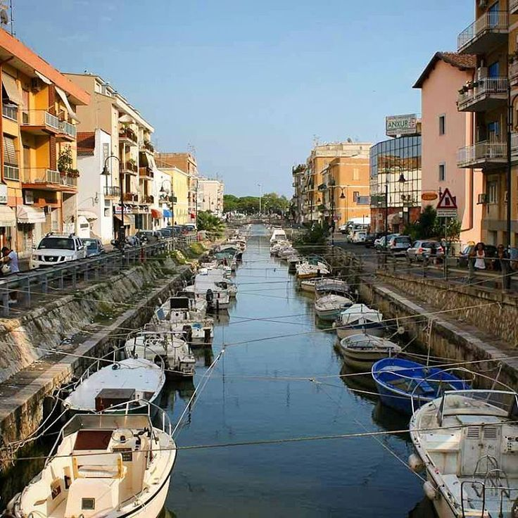 #Terracina #Latino #Lazio #Italy #Italia