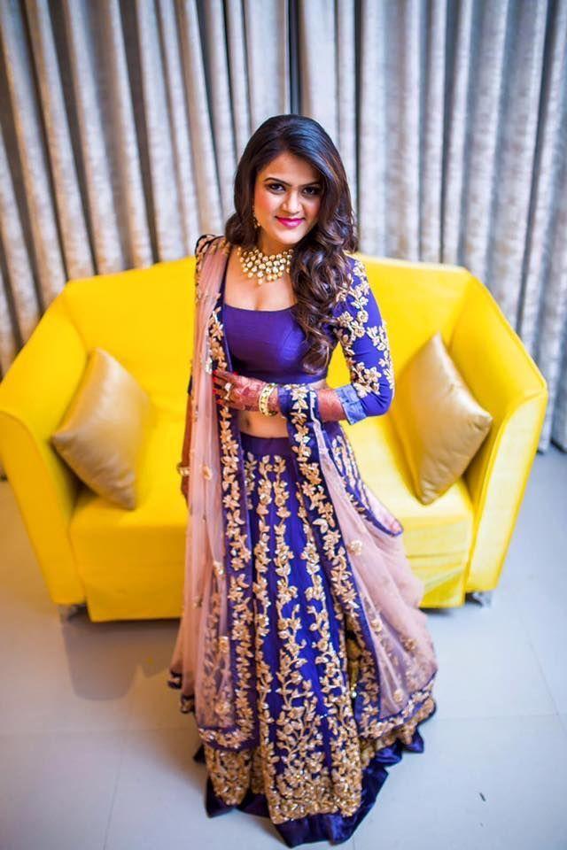 Les 5961 meilleures images du tableau glam de india sur for Vetements artisanat indien