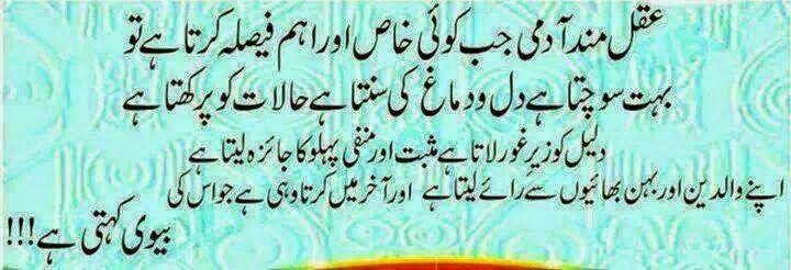 Urdu Latifay Husband Wife Funny Jokes With Cartoon 2014: 17 Best Ideas About Husband Jokes On Pinterest