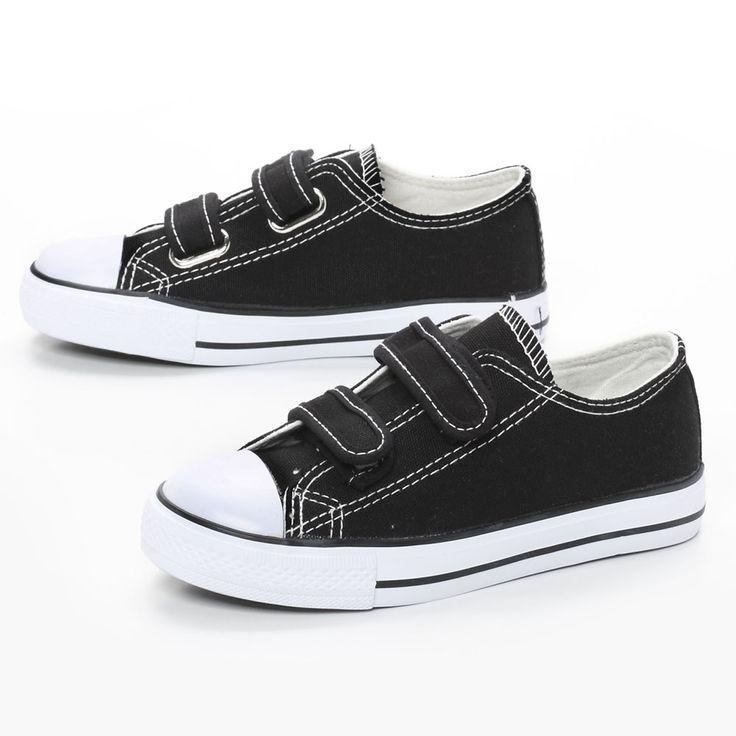 Πάνινα παπούτσια για παιδιά