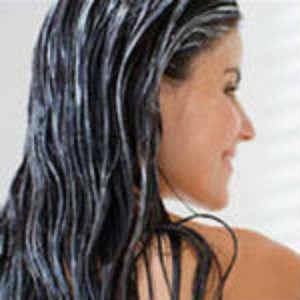 восстановление волос после солнца