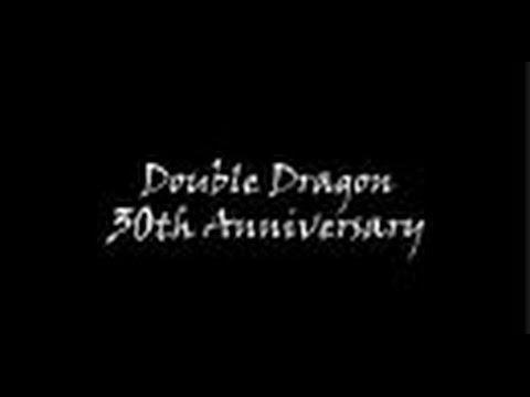 Double Dragon 4 será lançado em 2017 .A Arc System Works anunciou q vai lançar Double Dragon 4 em 2017 para comemorar o 30º aniversário do lançamento do primeiro arcade do jogo original. A previ