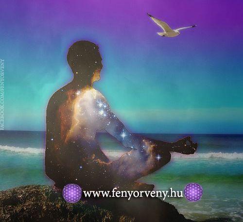 Attól ne félj, hogy az alkotó vizualizációval kárt fogsz okozni. Az alkotó vizualizáció olyan eszköz, amellyel azokat a korlátokat szüntethetjük meg, amelyeket mi magunk állítottunk az univerzum természetszerűen harmonikus, bőséges és szeretetteli áramlásai elé. / Az alkotó vizualizációt csak pozitív célok elérésére használhatod ~ spirituális tanítások, spiritualitás, teremtés, teremtő képzelet, tudatos teremtés, vizualizáció, Shakti Gawain,