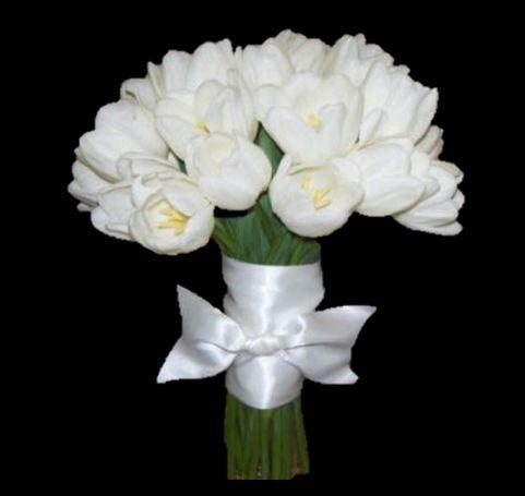 19 Best Wedding Bouquets Images On Pinterest