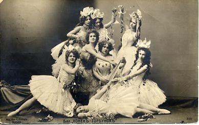 Petipa Scene -1885.jpg