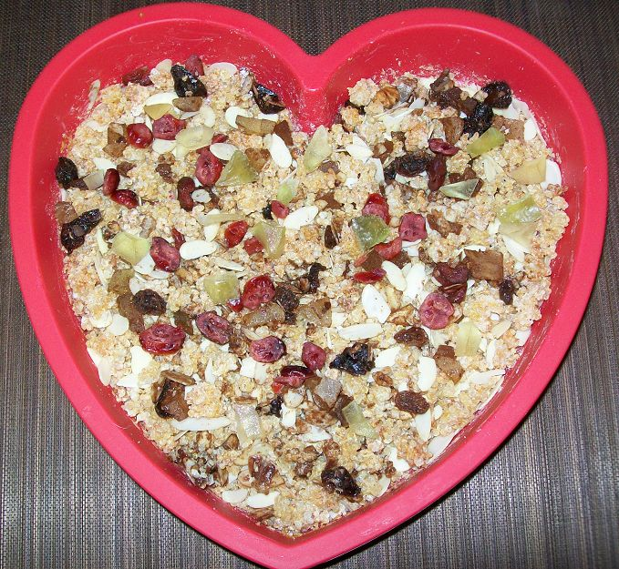 ricette per la dieta dei gruppi sanguigni, tutte senza glutine, senza latticini