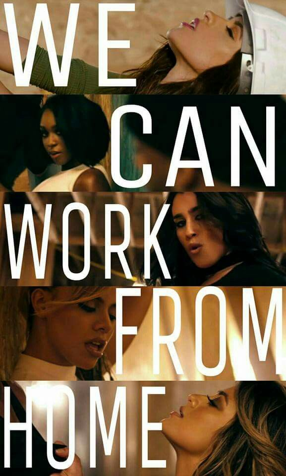 Work From Home                                                                                                                                                     Más