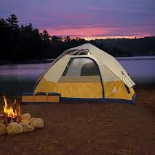 Choose the best tent for you from our large selection-Coleman, Wenzel,Core etc. A great selection of sizes of 2-9 person tents.