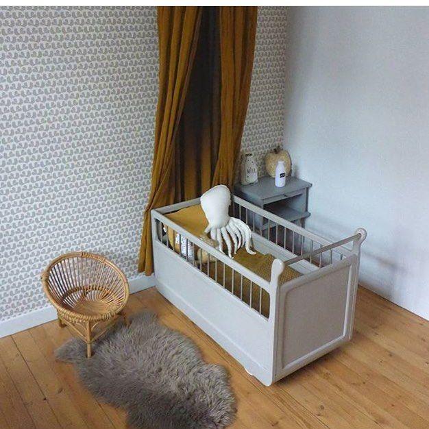 25+ best ideas about meuble retro on pinterest | meubles rétros ... - Meuble Design Lille
