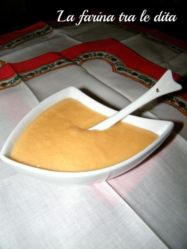 marmellata_di_latte_farinatraledita